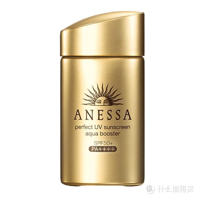 最适合中国人的护肤品十大排名 不含激素的十大化妆品名单