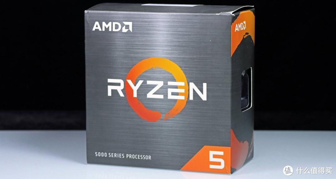 速度与疯狂!PCIe4.0固态狂飚7K,只有AMD平台能做到!