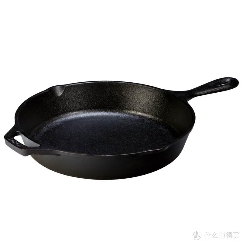牛排煎锅如何选?常见误区漫谈