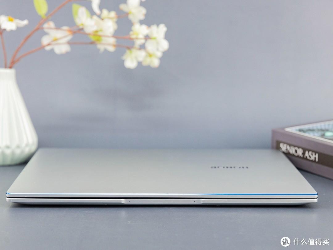 荣耀MagicBook 14 2021 锐龙版开箱体验