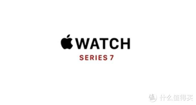 苹果发布新一代 Watch 7 系列,更圆润设计、更高屏占比、IP6X防尘、支持快充