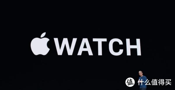 仍是一贯的苹果味,2021年苹果秋季发布会,你想要了解的全在这里