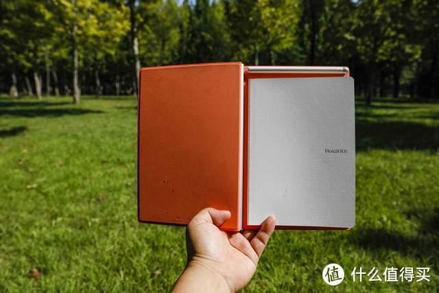 秋天遇到七彩笔记,让你的笔记从此多姿多彩