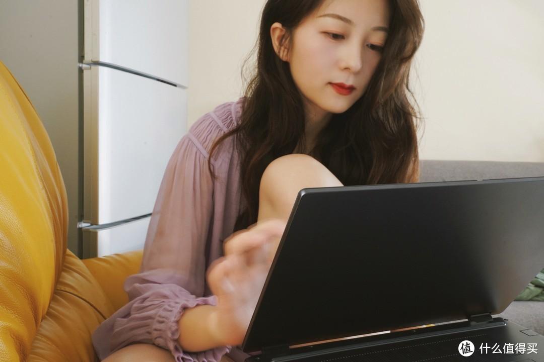 律师办公本的理性之选:Acer TravelMate Spin P4