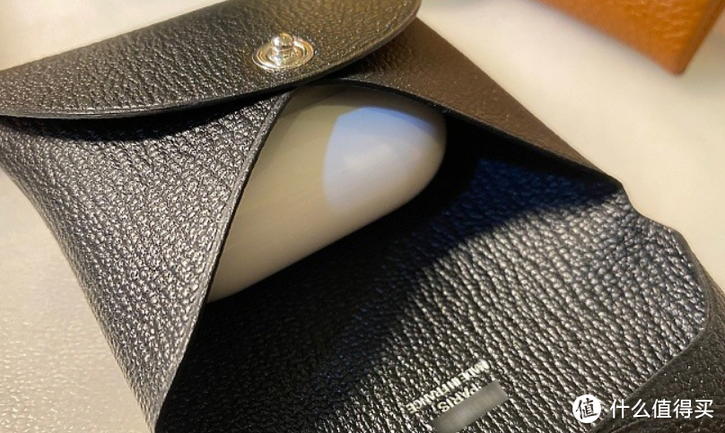 果粉之AirPods Pro 确实是千元级别的好耳机