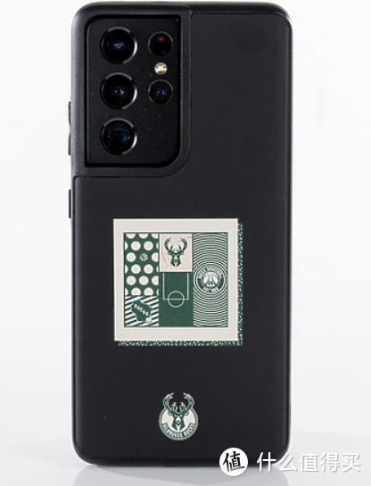 果粉之比较好用的NBA系列 iphone手机保护壳