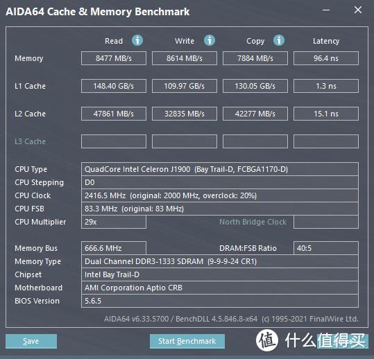 4口千兆Intel I211网卡J1900软路由:加了8GB内存和128GB SSD体验怎么样?
