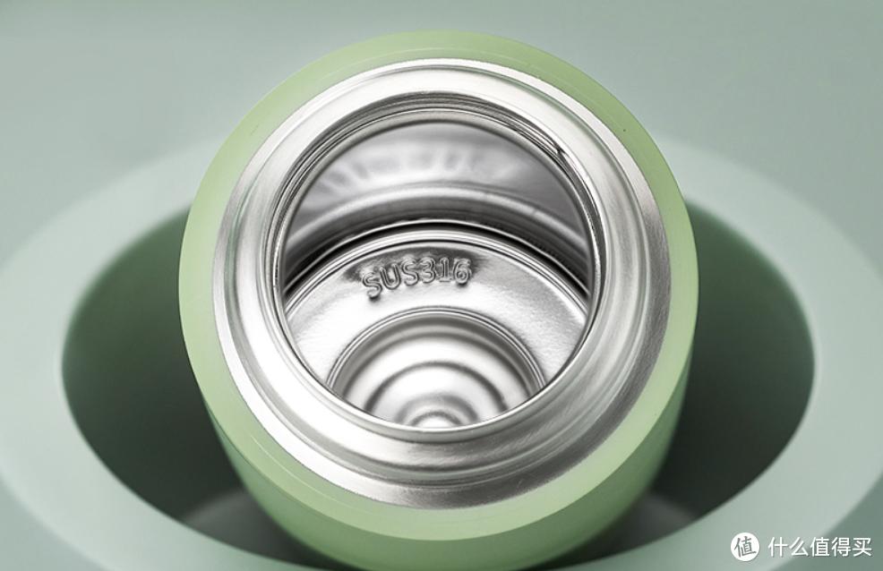 如何挑选优质的不锈钢保温杯 - 2021