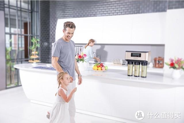 厨房净水器十大品牌,净水器推荐