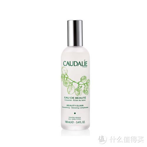 哪个品牌的爽肤水好用 十款平价性价比高的爽肤水排行榜