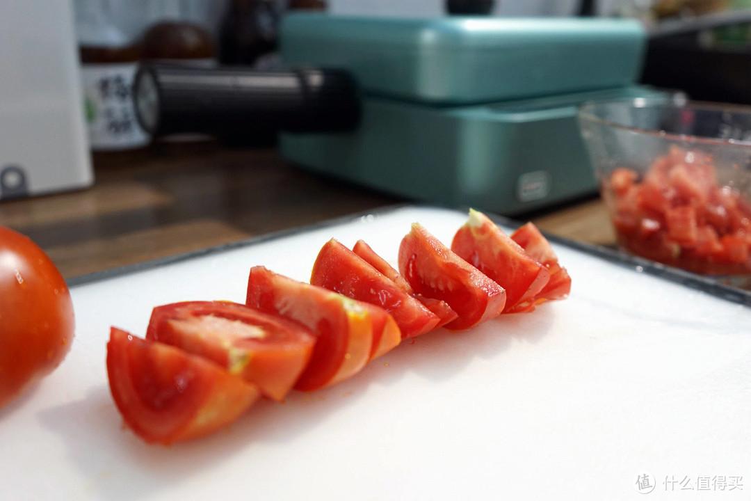小米有品上架西厨机:160℃低温油炸,精准控温,轻油少烟!