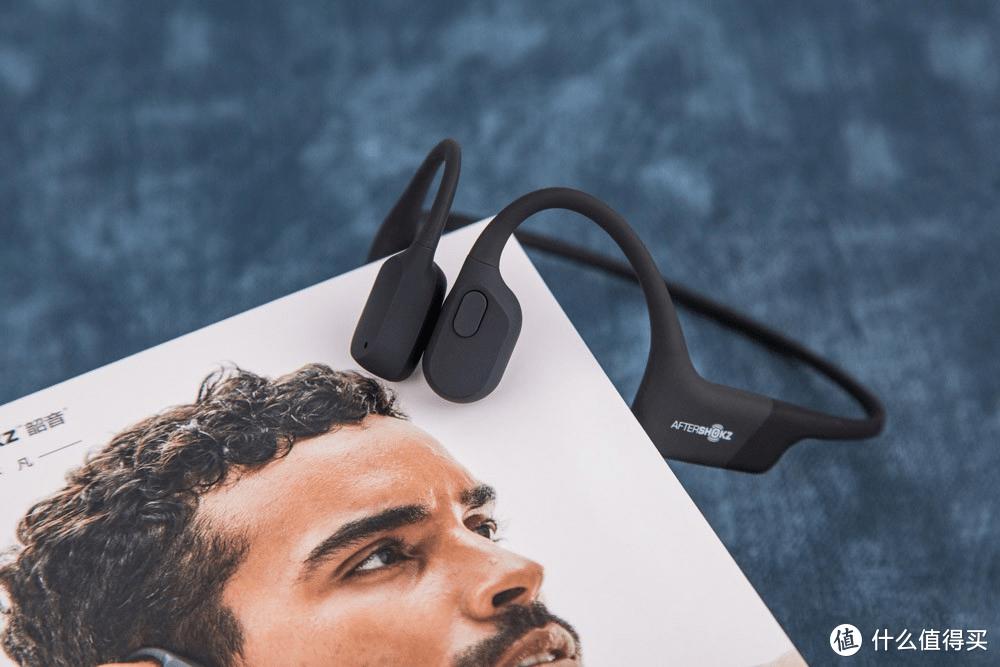 有什么性价比高的运动蓝牙耳机、最适合运动佩戴的无线耳机