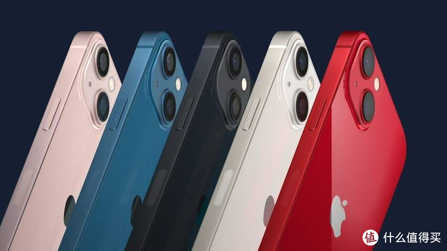 """图拉斯""""小冰块""""20WPD快充,一款最适合iPhone 13系列的充电器"""