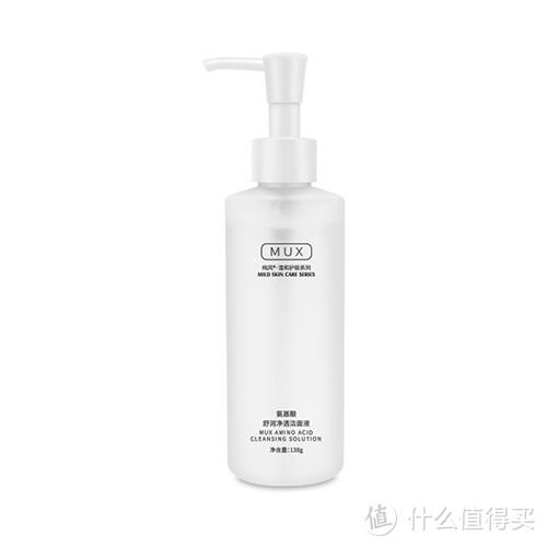 口碑最好的国产护肤品排行榜 经典国货超好用的护肤品推荐