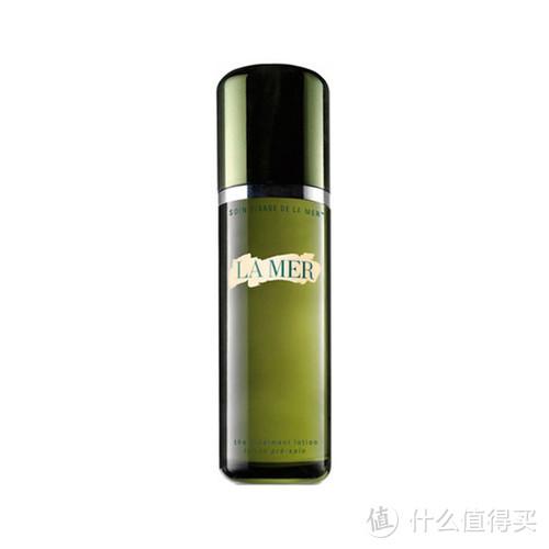 皮肤干燥用什么补水最好 十款口碑好的保湿补水化妆水推荐
