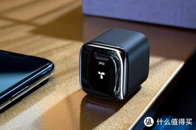 iPhone13依旧不配备充电器,关于它的良配充电器你选对了吗?