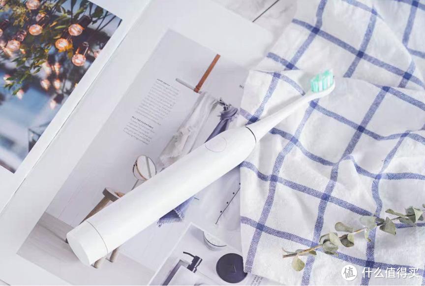 电动牙刷买什么牌子的好?评测师盘点2021电动牙刷品牌排行