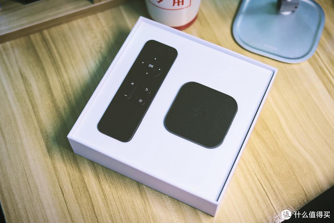 不值得购置的投屏设备:乐播乐投小方盒体验报告