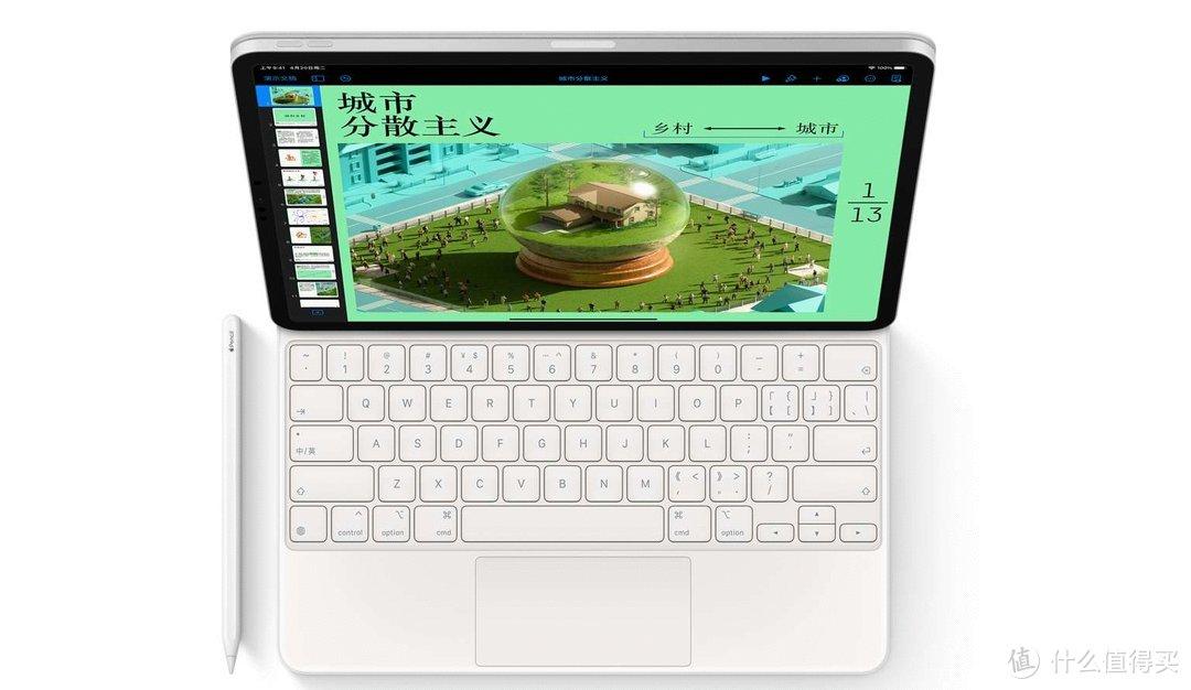 iPad 选购指南,mini用户真幸福