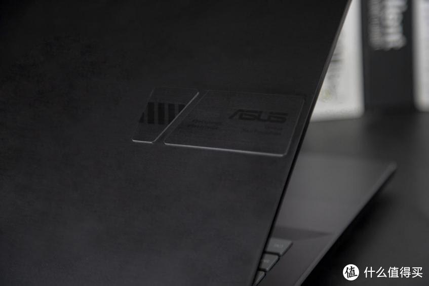 全方位超越 更为全面的轻薄大屏创作体验 灵耀Pro16图赏