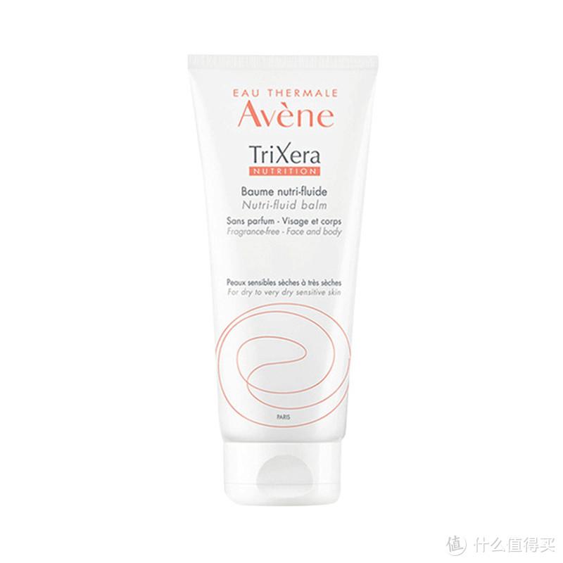 皮肤缺水怎么补水最快 最好用的保湿补水身体乳排行榜10强