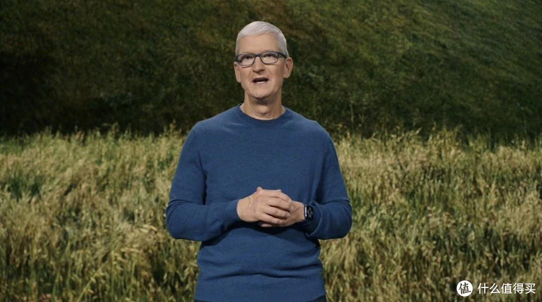 苹果13系列如期而至,牙膏盒终于挤压到极致,总算跟上高刷时代