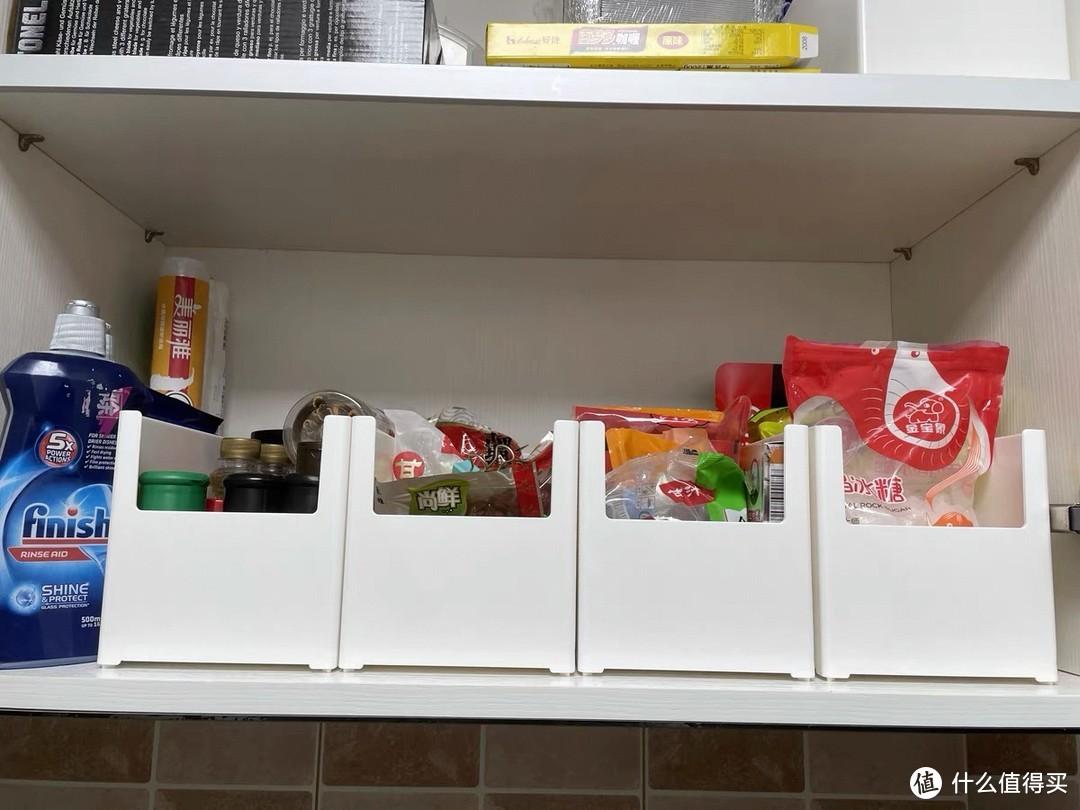 这些家居小物件,建议全买,我都体验过,又便宜又好用!