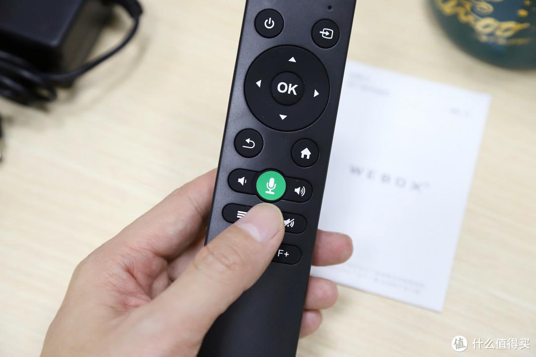 家用投影仪该怎么选?泰捷(WEBOX)T1智能投影仪实拍分享