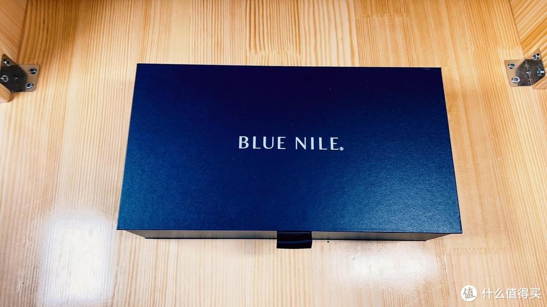 """""""钻""""得一人心,白首不分离——Blue Nile超详细一站式选购攻略"""