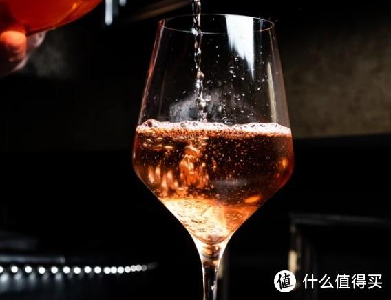 秋高气爽,正是喝酒好时光——TOEwine深圳酒展见闻