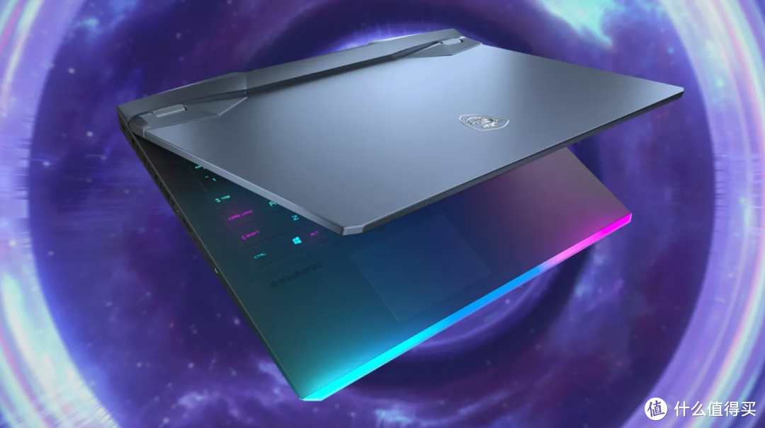 围观!2021年4款最佳游戏笔记本推荐:超便携 性能强悍,喜欢吗?