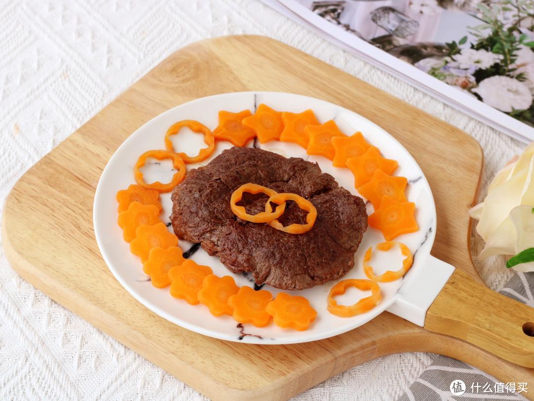 建议:若条件允许,秋天多给孩子吃这肉,增强体质,聪明又长个