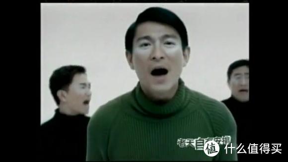 年少不听李宗盛,听懂已是不惑年!盘点30首华语乐坛的重磅级经典老歌!附收听链接,建议收藏!
