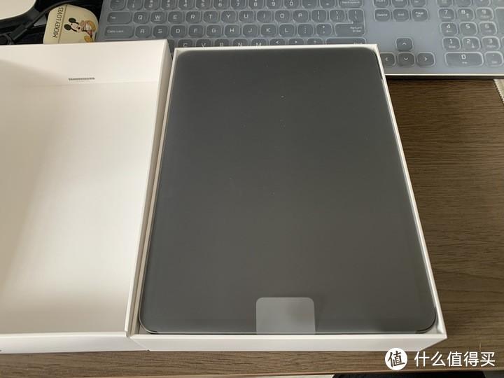 现在是买ipad Pro2020还是2021?