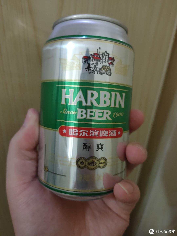 低至0.7元!10款比水还便宜的啤酒,你喝过几款呢?