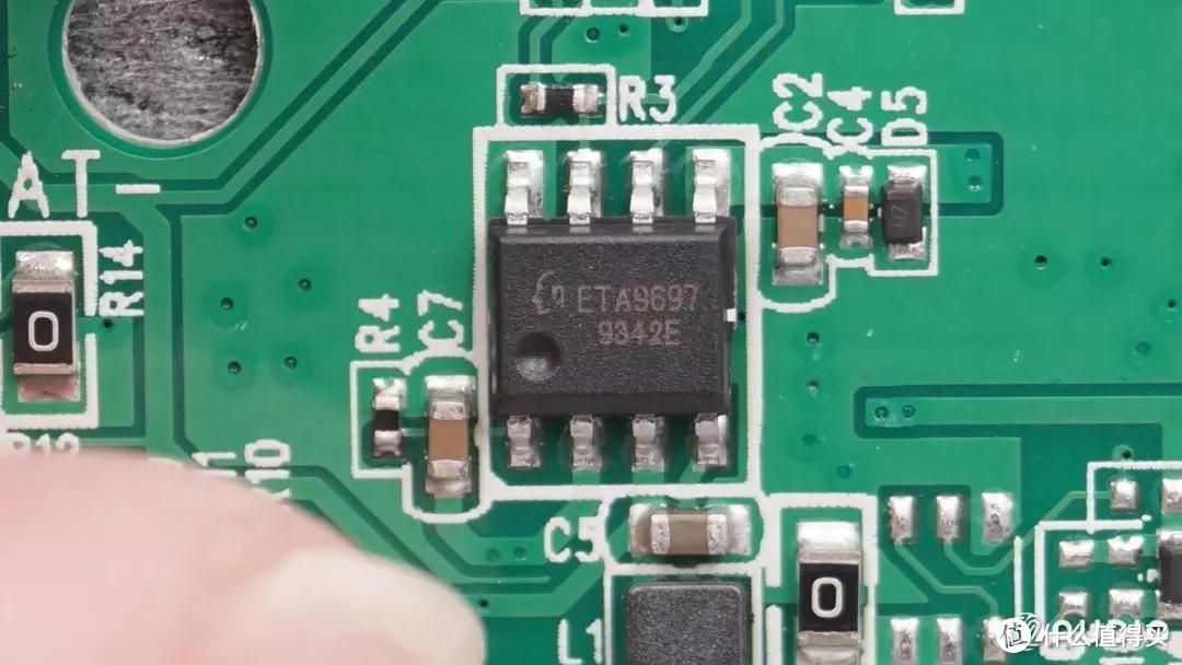 2021年TWS耳机充电盒电源管理芯片及应用案例汇总