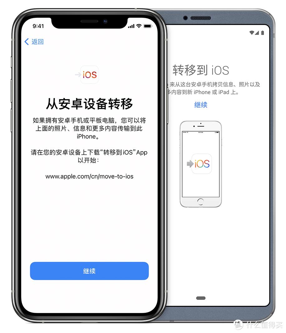 微信QQ备份/数据迁移/手机重置!到手iPhone 13你要必做这些事
