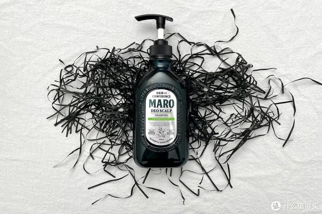 一站式告别中年油腻!社交自信不被讨厌,这15款清洁护肤好物少不了!