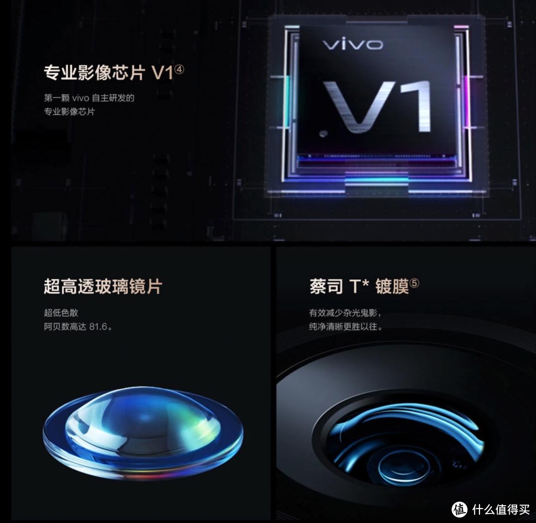 KOL都说是影像旗舰的VIVO X70Pro+ 开箱VS iQOO 8Pro大量样张