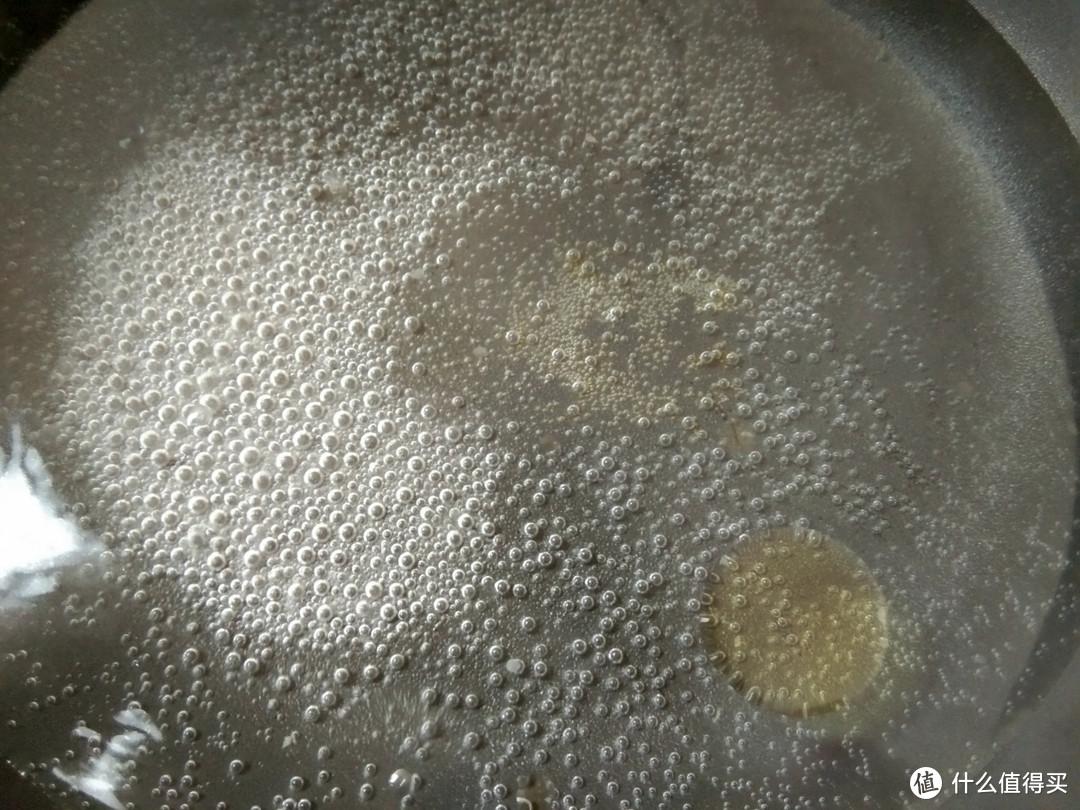 中秋家宴少不了这菜,少油少盐营养全,简单好做,寓意花开富贵
