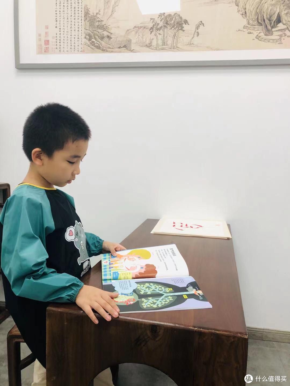 书评 |《3-6岁科学启蒙小百科》:仰望星空,上天入地,世界真奇妙