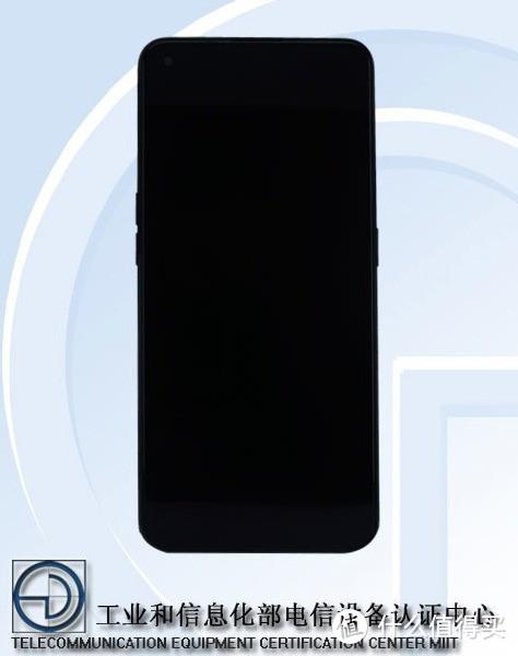 OPPO 未来玩机发布会定档:K9 Pro 新机将登场