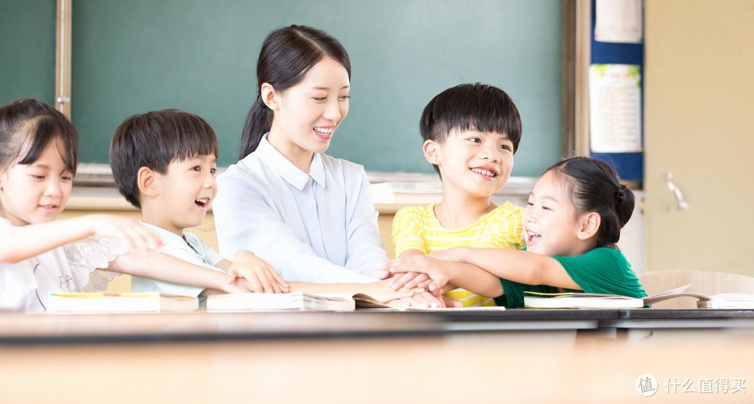 教育部:96.3%学校提供课后服务,超7700万学生参加。将加大1对1私教违规行为查处力度!