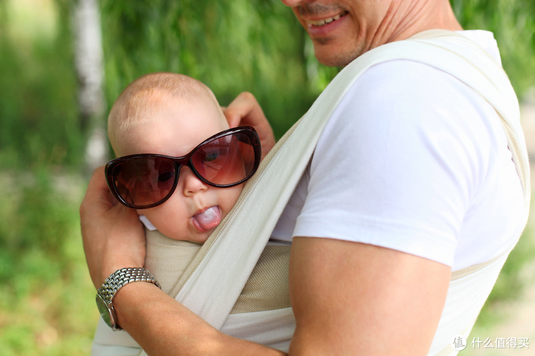 宝宝爱吃糖不健康!0-3岁宝宝有没有糖的代替品能吃?