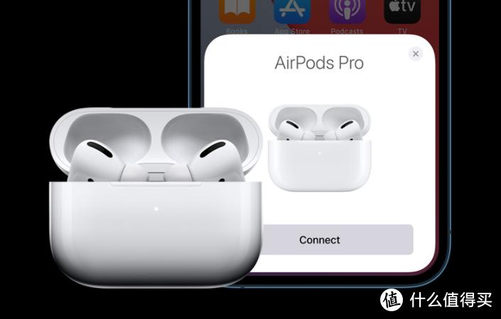 升级 iOS 15 有福利,苹果免费发放 Apple Music 半年会员,但有限制