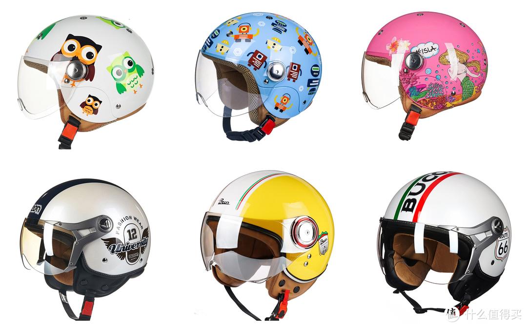 国标标准下的一盔一带 ,如何选一款合规的安全头盔