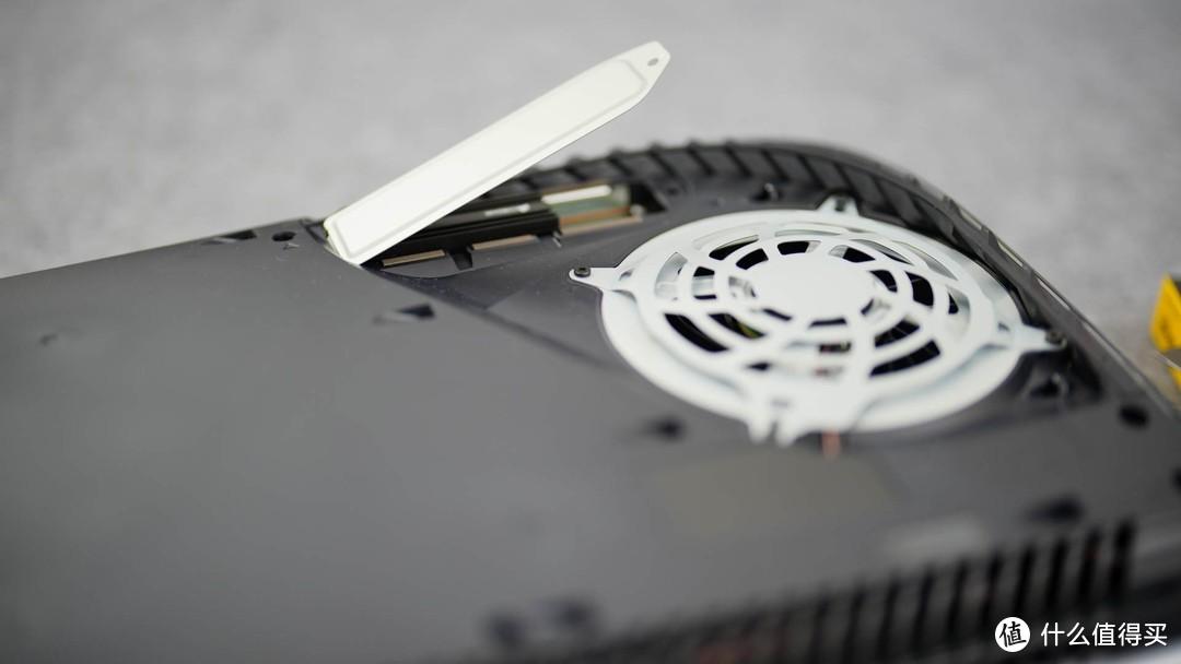 尝试PS5扩容SSD 我踩了3个坑才成功