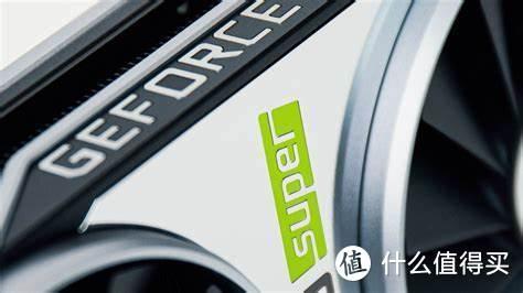 NVIDIA RTX 30s 系列四款前瞻,明年CES 2021大会发布