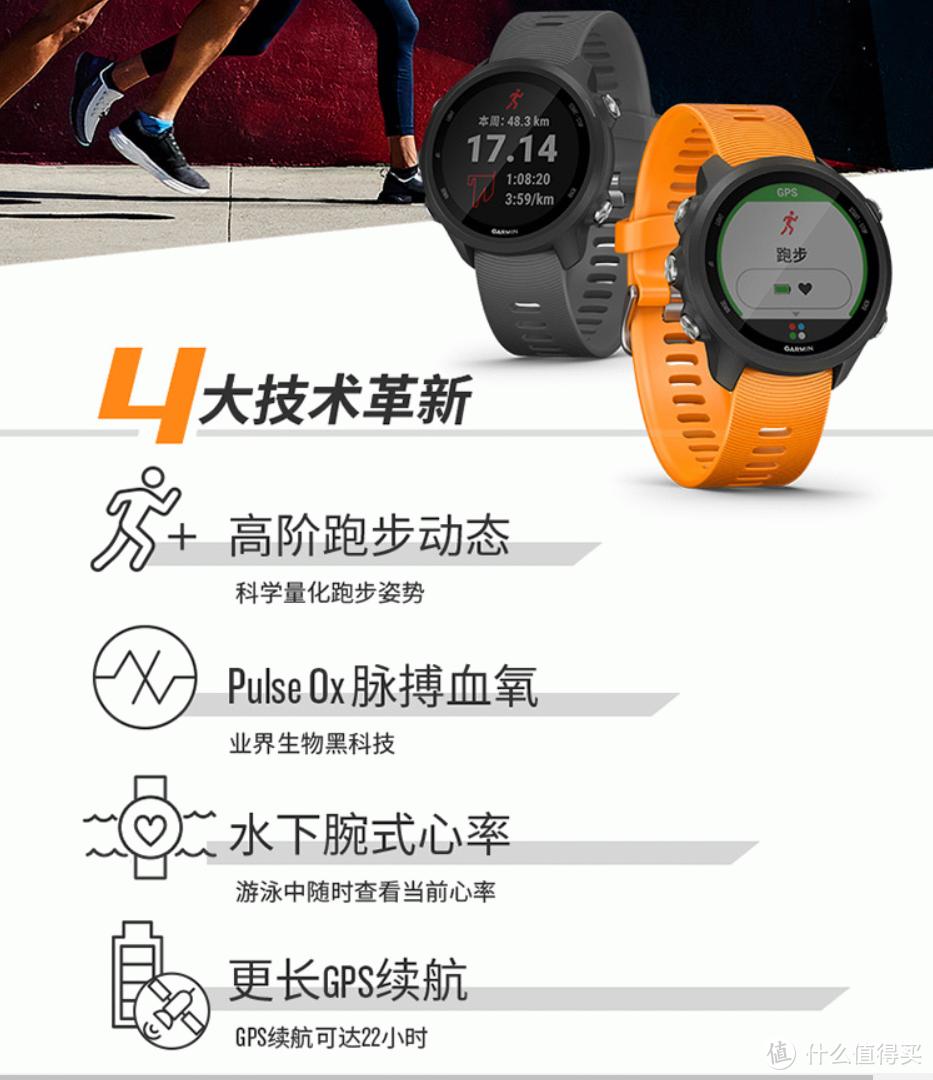 假期出门浪,户外手表帮大忙!户外达人专属手表推荐。