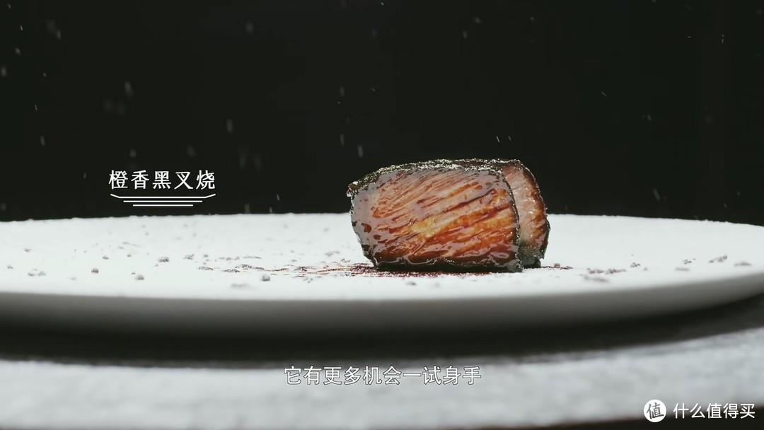 《风味人间》比《舌尖》更美味的纪录片